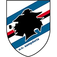 U.C. Sampdoria News