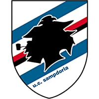 U.C. Sampdoria News
