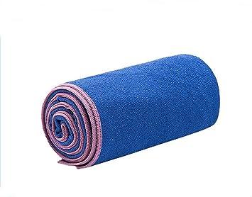 ynxing toalla de Yoga shop (Non - slip Yoga Mat tienda ...