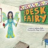The Desk Fairy