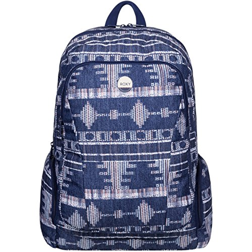 roxy-alright-womens-laptop-backpack-one-size-akiya-combo-blue-print