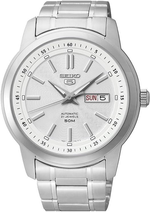 (セイコー) Seiko 腕時計 5 SNKM83K1 メンズ [並行輸入品]