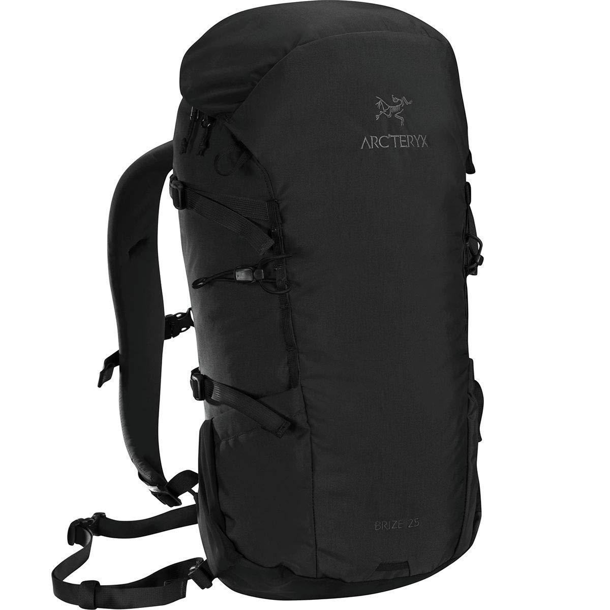[アークテリクス] メンズ バックパックリュックサック Brize 32L Backpack [並行輸入品] B077YVVB9L  Reg