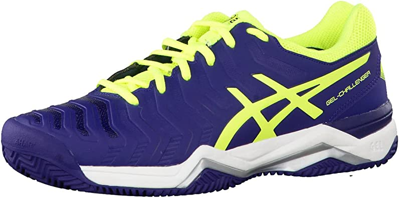 chaussure asics pour homme,chaussures asics homme tennis