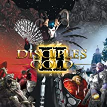 Disciples II: Gold Edition [Download]