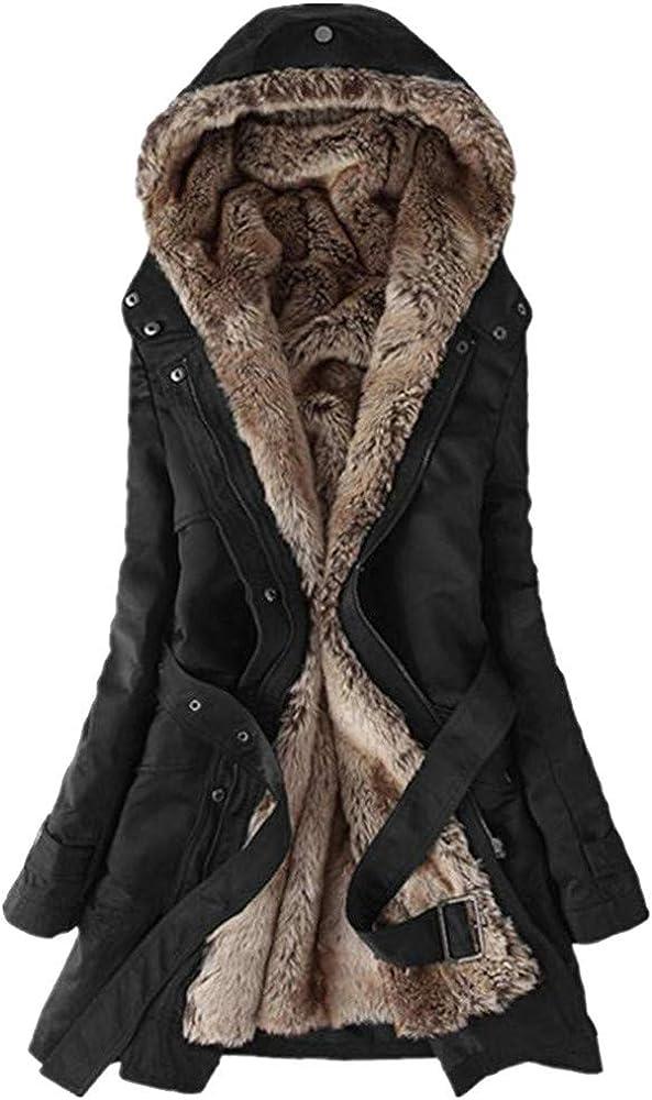 Kikoy womens jackets OUTERWEAR レディース
