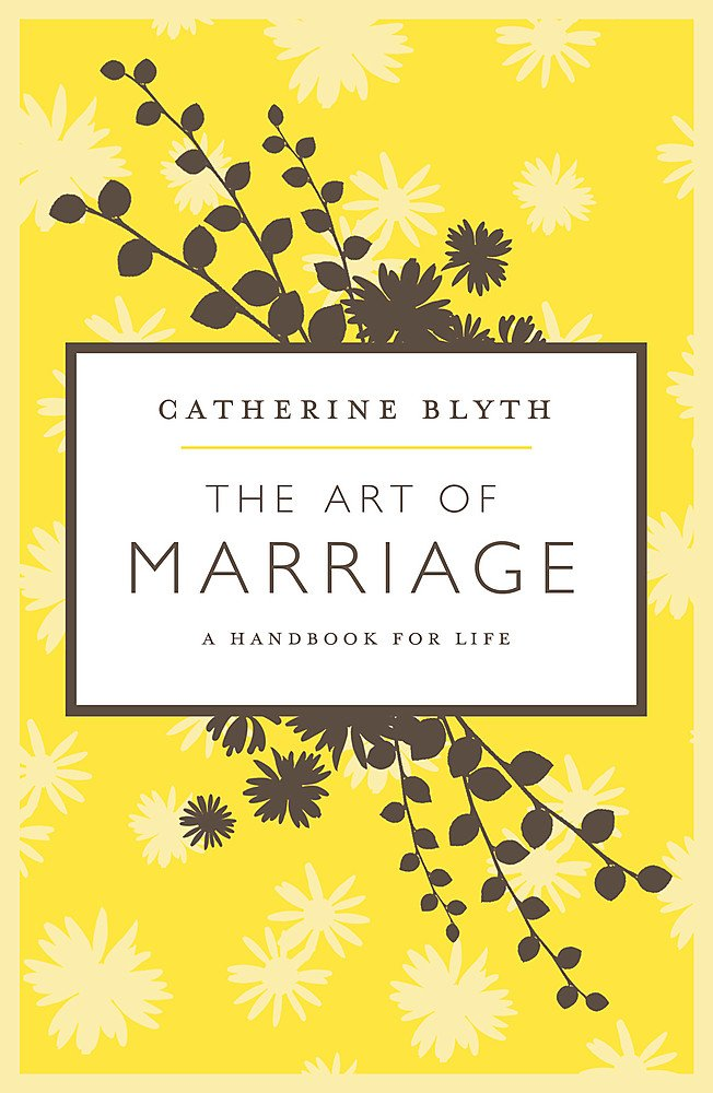 Read Online The Art of Marriage ebook