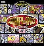 Journey Into Space  The Red Planet