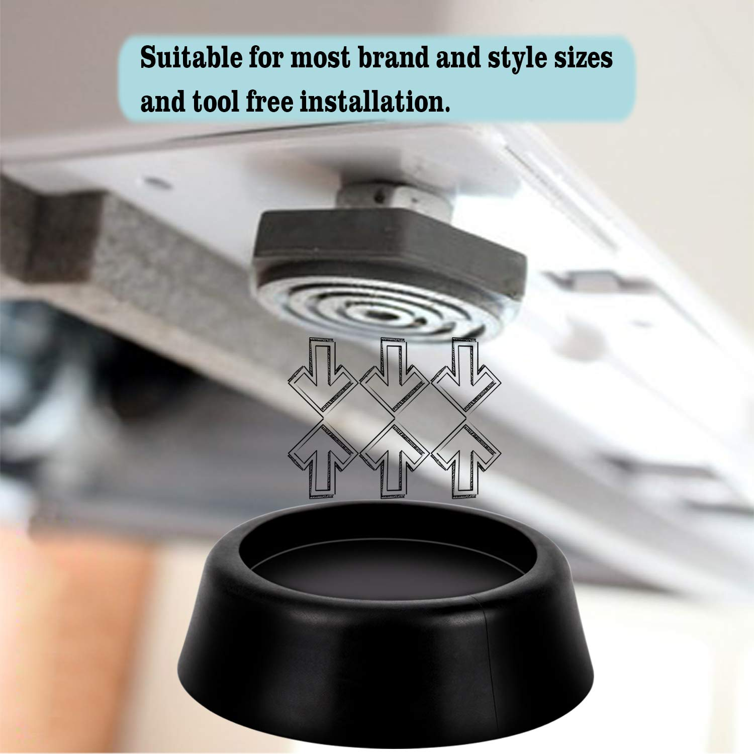 2 x Carbon Charcoal Filter for MOFFAT Cooker Hood Vent Extractor MCH660W MCH660X