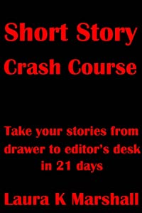 Short Story Crash Course