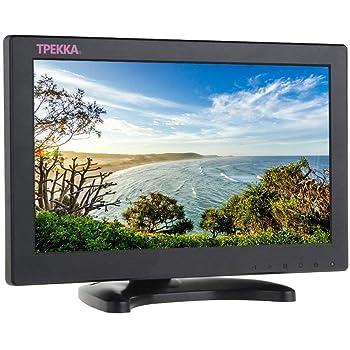Amazon Com Boblov S801h Hd 8 Quot Tft Lcd Monitor 1024x768