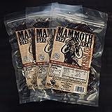 Mammoth Beef Jerky Habanero Ancho (3)