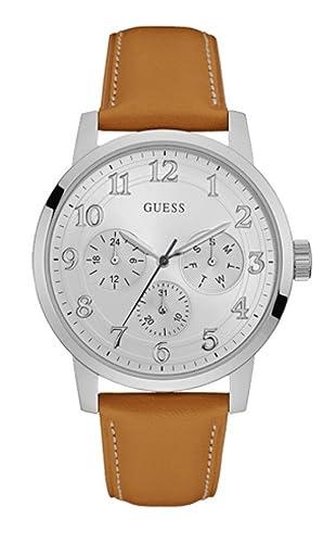 Reloj Guess - Hombre W0974G1