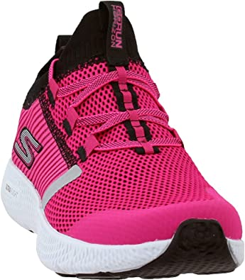 Skechers Go Run Horizon Zapatillas de correr para mujer: Amazon.es ...