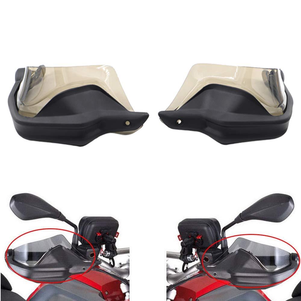 fahrrad zubehör die reifen ventile auto ventil verlängerung stammzellen