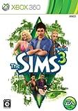 ザ・シムズ 3 - Xbox360