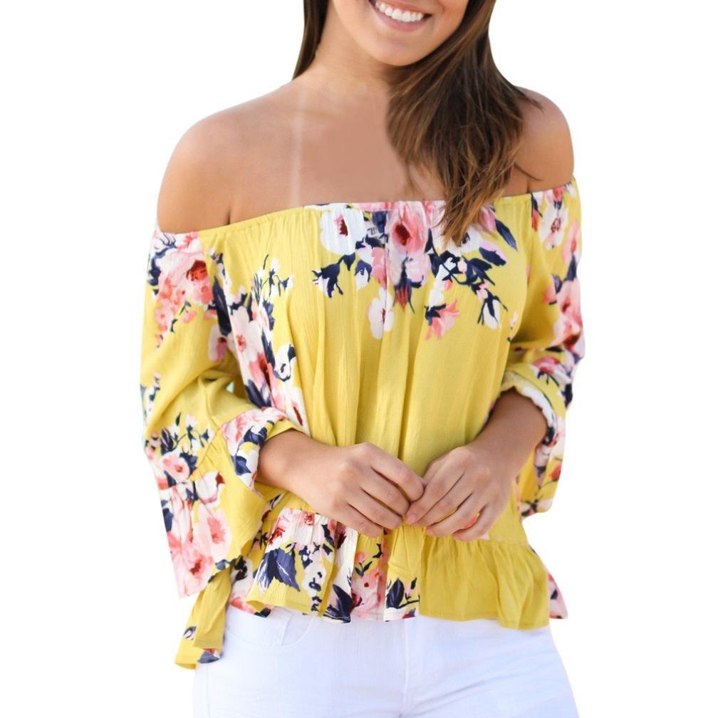 Top 10 wholesale Velvet Button Down Blouse - Chinabrands.com 0cd5c5c04