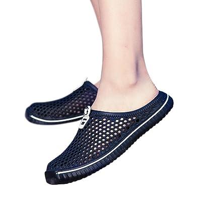 c3bf0e6c195c Sandals Summer