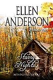 Starry Nights (Aspen Falls Book 3)