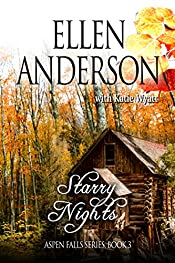 Starry Nights (Aspen Falls Book 3)