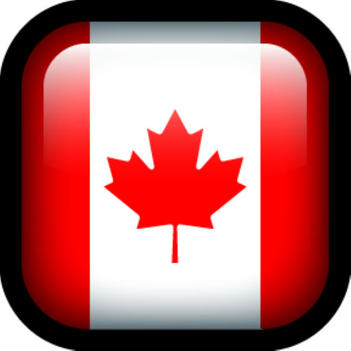 All Newspapers Of Canada   Free