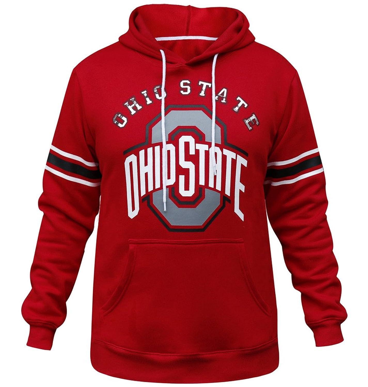State hoodies
