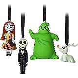 Amazon Com Tim Burton S The Nightmare Before Christmas