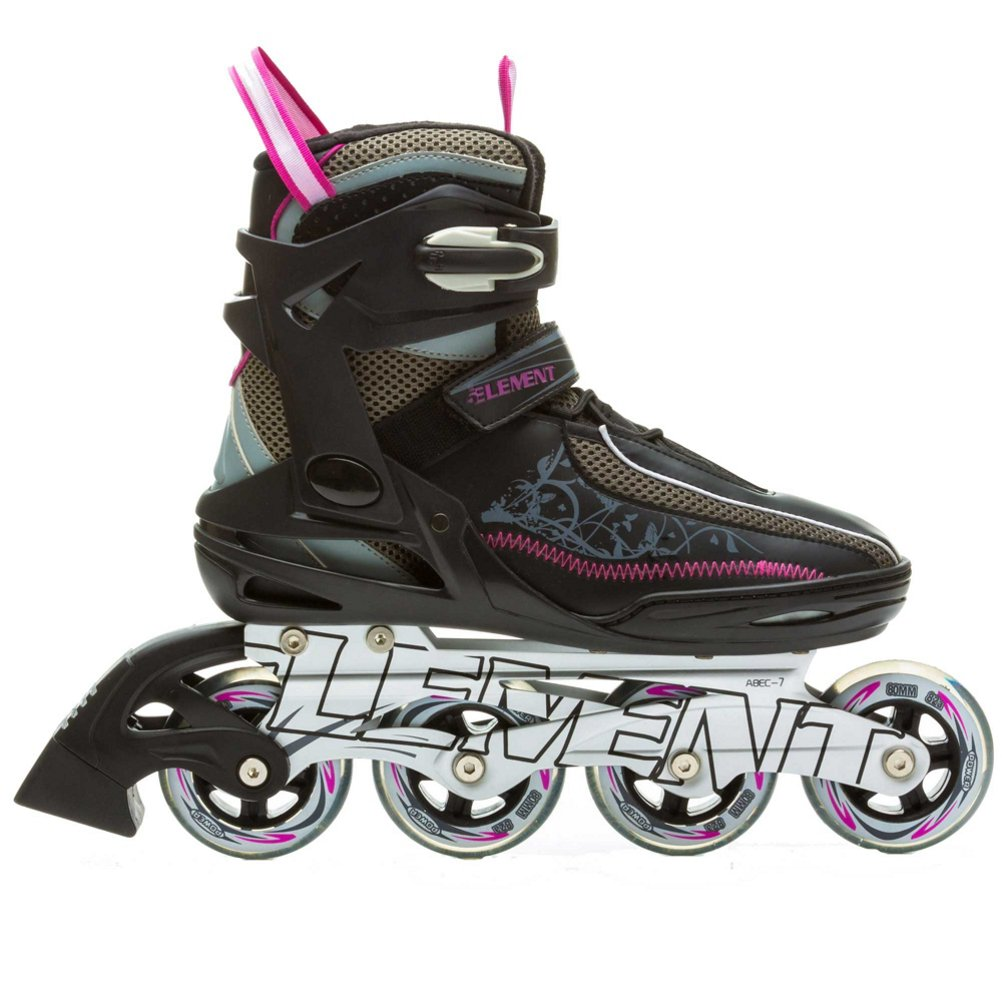 5th Element Lynx LX Womens Inline Skates 6.0 by 5th Element (Image #2)