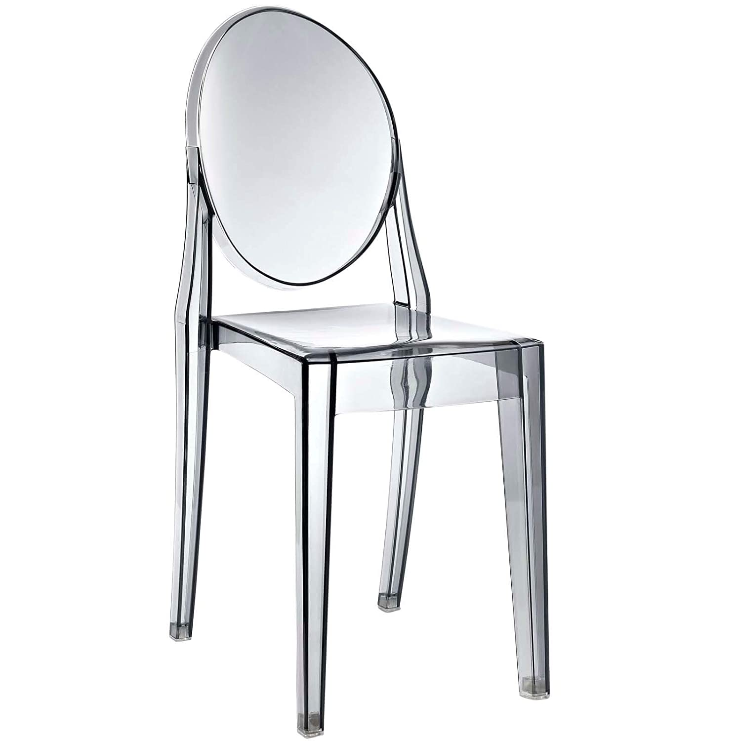 Amazon.com: Restaurant Tables And Chairs   Alfio Bistro Chair: Office  Products