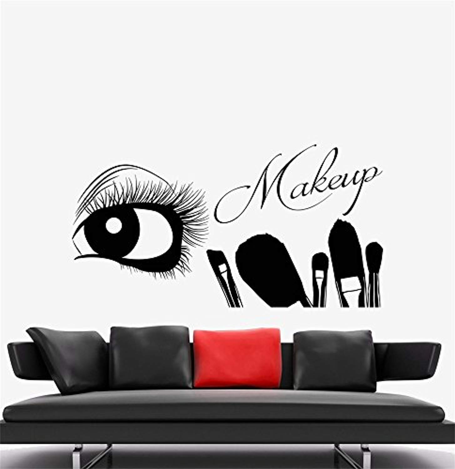 Amazon A Design World Vinyl Wall Decal Quote Stickers Home