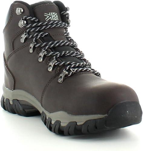 Karrimor Mendip 3 NB Mens Weathertite Boots