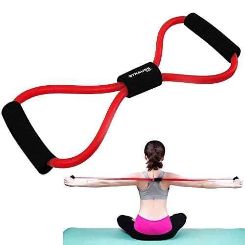 Strauss Yoga Soft Expander @ Amazon