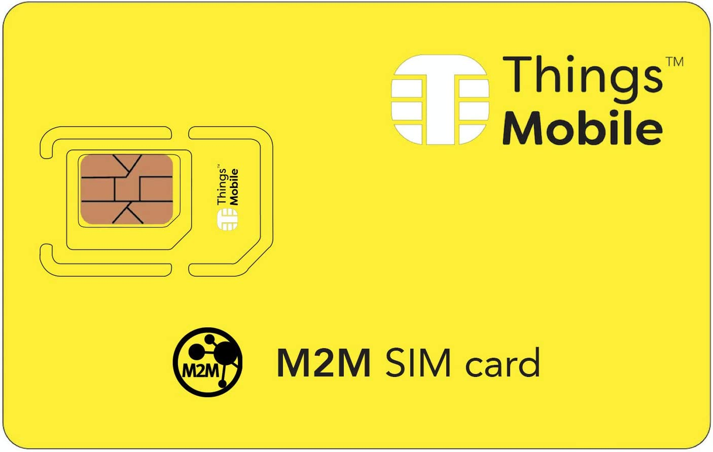 carte sim m2m bouygues Amazon.com: SIM Card for M2M (Machine 2 Machine) Devices with
