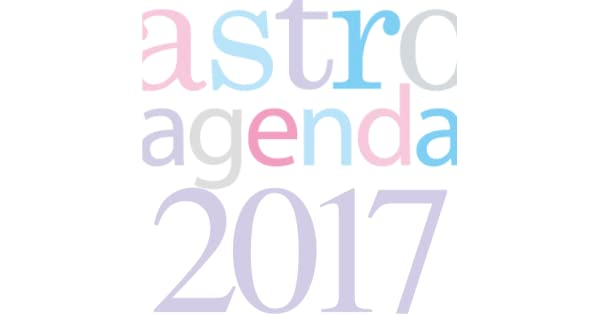 astro agenda 2017: Amazon.es: Appstore para Android