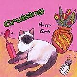 Cruising by Maggie Clark