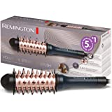 Remington - CB7A138 - Brosse Volume/Lissage