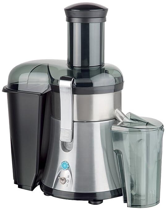 Sunpentown CL-851 Professional 850-Watt Juice Extractor