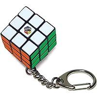Rubik's Key Ring Cube