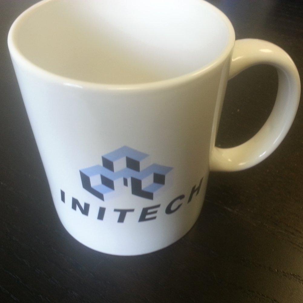 office space coffee mug. Office Space Coffee Mug P