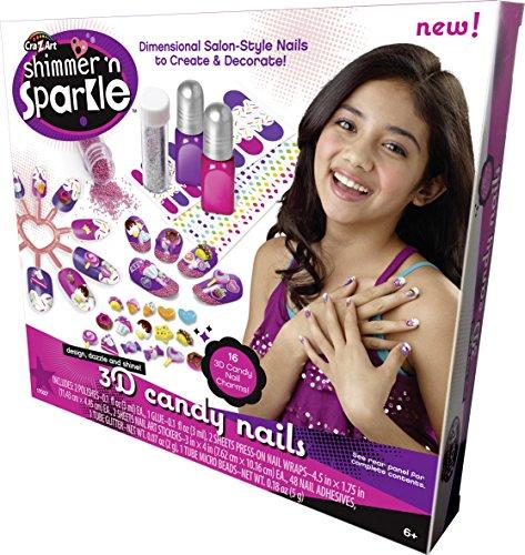 cra-z-art-shimmer-n-sparkle-3d-candy-nails