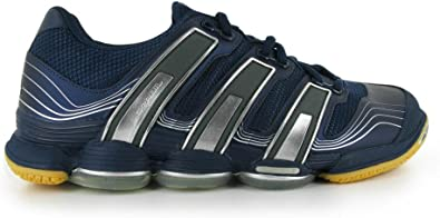 adidas Chaussures Stabil 7 taille 48: