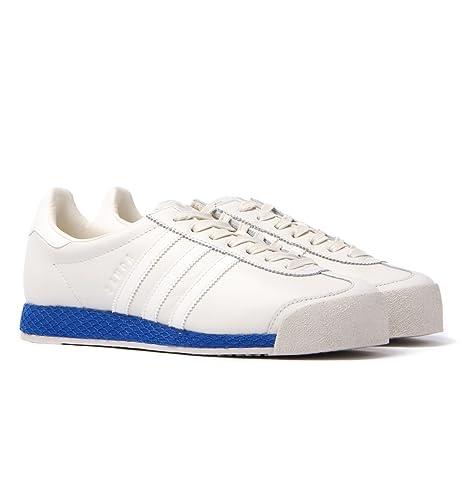 scarpe adidas uomo vintage