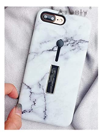 Amazon.com: Carcasa para iPhone 6S 6 X 7 8 Plus, diseño de ...