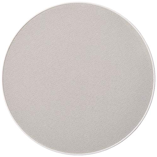 Definitive Technology Di 5.5R  5.5-inch Round In-Ceiling Spe