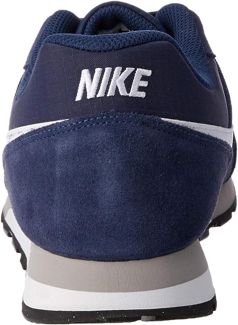 Nike MD Runner 2, Baskets Homme