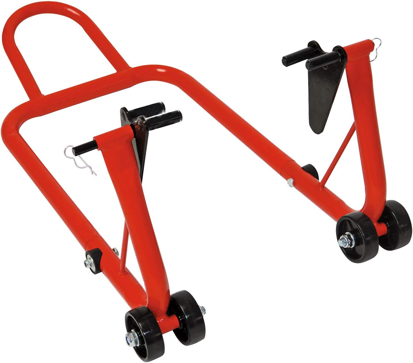 DEMA Motorradst/änder 200 kg