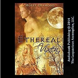 Ethereal Vixen