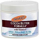 Palmer's Palmers Burro Di Cocco Crema