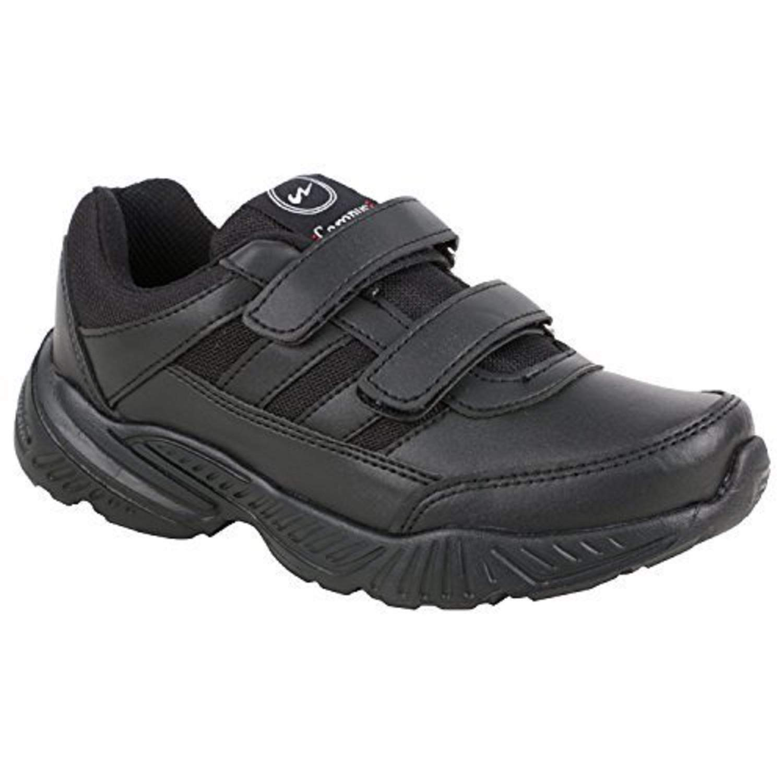 Campus Boys' School Shoes- Buy Online