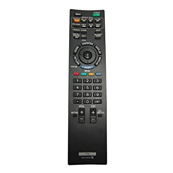 SONY BRAVIA KDL-32EX717 HDTV WINDOWS DRIVER DOWNLOAD